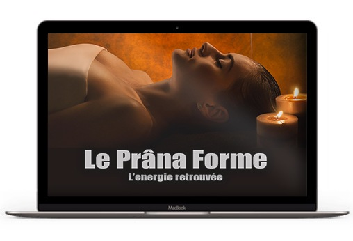 tele-prana du Massage à Herblay