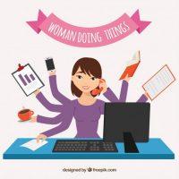 Assise prolongée au travail