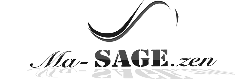 logo noir-massagezen-800*265