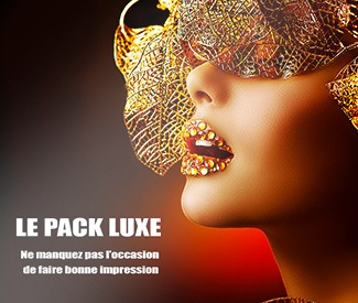 pack-luxe-mini