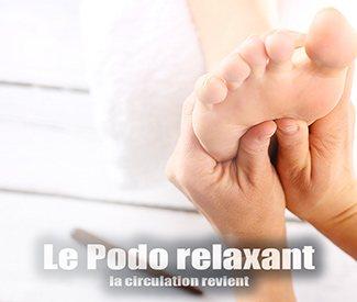 podo-relaxant-mini