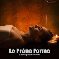 le-prana-forme-small-feature